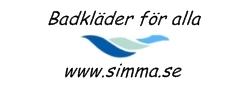 www.simma.se  - Allt för simträningen, vattengympan o semestern!
